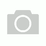 7-8mm 10,000-50,000 COMP HARDENED Orange Gel Balls Ammo Toy Blaster 7mm-8mm